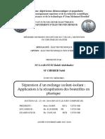 MEMOIRE-PRETE.pdf