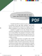 1er-cap-El-bosque-de-la-sabiduría.pdf