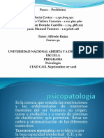 Paso1 Problema Grupo403009 92