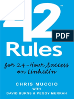 Chris_Muccio,_David_Burns,_Peggy_Murrah_42_Rules_for_24-Hour_Success_on_LinkedIn_Practical_ideas_to_help_you_quickly_achieve_your_desired_business_success..pdf