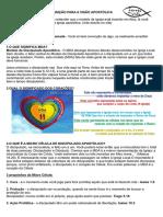 PASSO A PASSO PARA A TRANSIÇÃO VISÃO MDA IGREJA DA VIDA.pdf