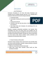 Bahan Bacaan 1.2 Prinsip Pembelajaran