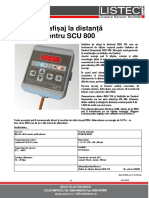 60V143-02c RDU-316_ro