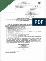 Documentatie Achizitie Publica.