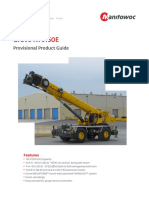RT9150E-PPG.pdf