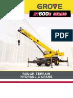 Grove-RT650E-50-Product-Guide.pdf