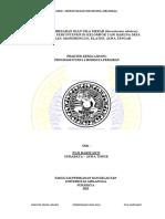 1. Halaman depan..pdf