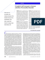 Case Study - Shame and Implicit Self-Concept in Women with Borderline Personality Disorder.pdf
