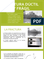 FRACTURA-DUCTIL-Y-FRAGIL-silvia.pptx