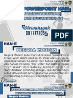 DIRWANSYAH (B011171054) - TUGAS HAN (PERBEDAAN TIPE NEGARA).pptx