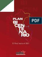 Plan Bicentenario version final.pdf