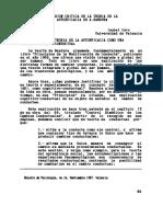 revision critica de la teoria de la autoeficacia de bandura.pdf