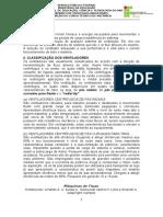 RES AULA VENTILADORES.pdf