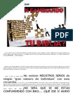 ESTÁN CAMBIANDO TU BIBLIA.pdf