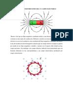 4-FUERZA-ELECTROMOTRIZ-INDUCIDA-Y-CAMPO-ELÉCTRICO.docx