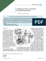 2. COMPLEMENTARIA.pdf