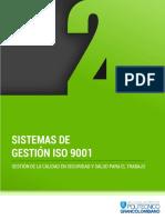 Cartilla - U2.pdf