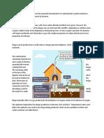 Biogas 2.docx