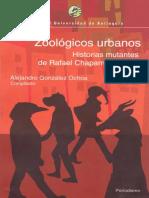 zoologicos-urbanos.pdf