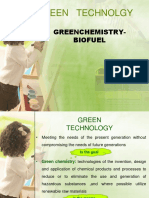 05082013055822-greenchemistry-biofuel.ppt