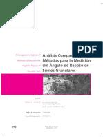 97095546-Angulo-de-Reposo.pdf