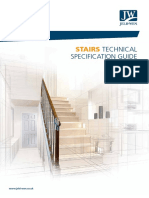 JELD-WEN UK - Stairs Technical Specification Guide.pdf