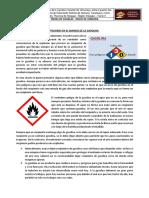 CHARLA DE INICIO DE JORNADA SEPTIEMBRE 2018.docx