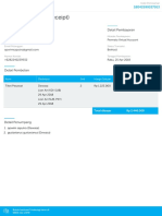 1537258599918_Airy Receipt.pdf