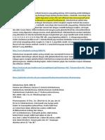 Kolorimetri Dan Spektrofotometri Uv