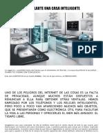 ASÍ PUEDE MANIPULARTE UNA CASA INTELIGENTE.pdf