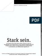 Stark sein.pdf