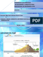 Diapos. 2 Recursos Hidraulicos (1).pptx