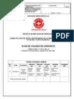 Info 051 SSO Comunicacion Del Peligro
