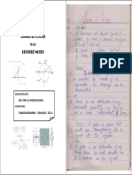 19685811-Signals-Systems-NOTES.pdf