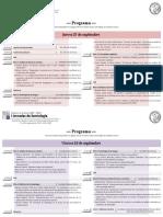 Jornadas-Programa.pdf