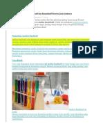 Pengertian Analisis Kualitatif dan Kuantitatif Beserta Jenis.docx