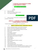 Ato Normativo - 633.2010 DISSECADO