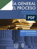 Teoria_del_Proceso_3_Semestre.pdf