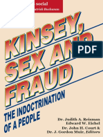 _Judith_Ann_Reisman-Kinsey_sex_and_fraud.pdf