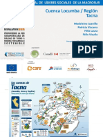 Cuenca-Tacna.pdf