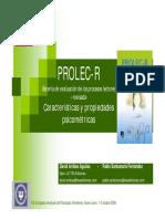 PROLEC-R.pdf