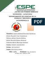 informe exposicion.docx