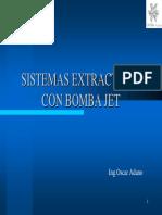 Sesion-1-001-jetpump.pdf