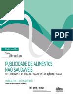 publicidade-alimentos-nao-saudaveis_4.pdf