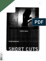 The_Vampire_Film_Undead_Cinema--Introduc.pdf