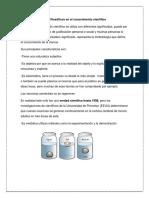 investigacion universidad.docx