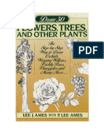 Flowers, Trees and other Plants.pdf