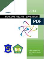 buku-teori-atom2.pdf