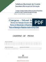 avaliação 2ºbim- 3º ano - 2018.pdf