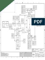 30k Lng Facility & Plant - Bpfd